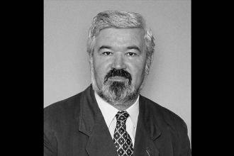 Преминуо академик Љубомир Зуковић